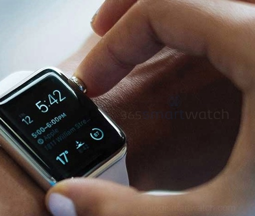 Growth in the market for smart wearables is set to continue